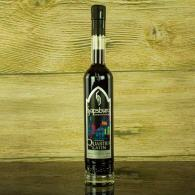 Absinthe Hapsburg Quartier Latin Black Fruits of the forest